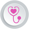 Heart Health Women's Health Testing Southwest Labs local Albuquerque testing options